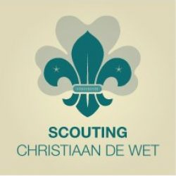 Scouting Christiaan de Wet